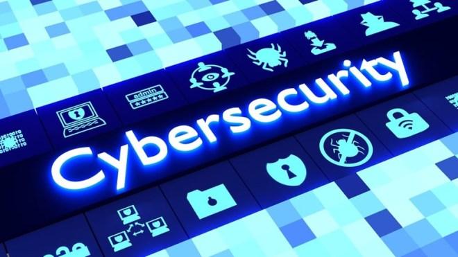cyberseguridad antivirus