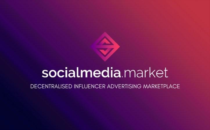 socialmedia.market Experiencia