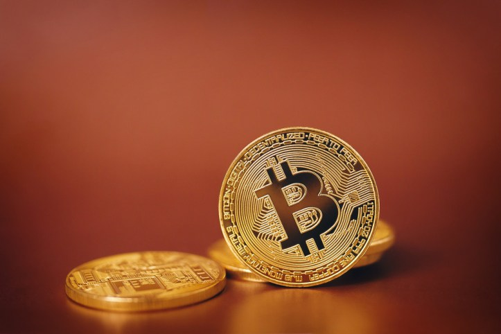 Bitcoin 50 Millones De Dolares