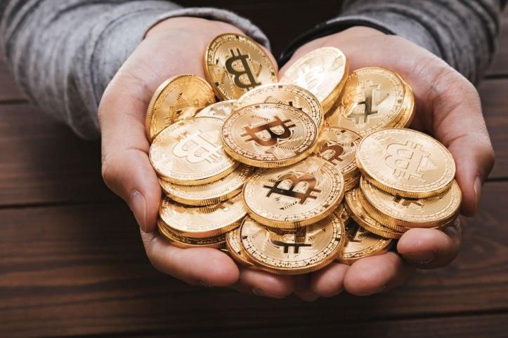 Bitcoin y su relacion con el G20