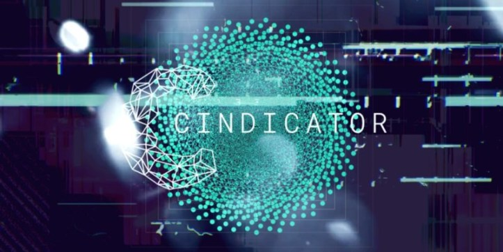 Cindicator Criptomoneda 2