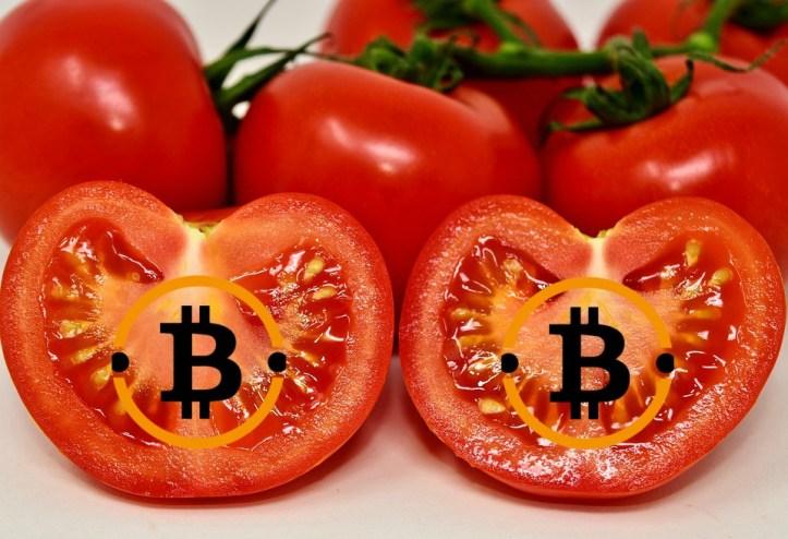 Cryptomates
