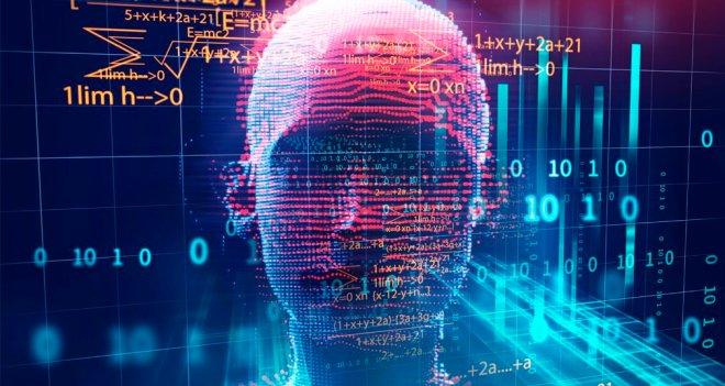 IA en el proceso de compras