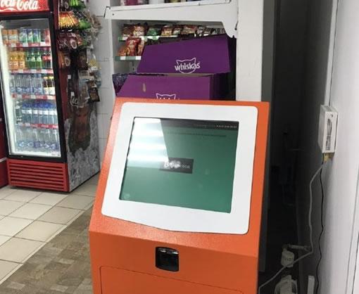 ATM-2