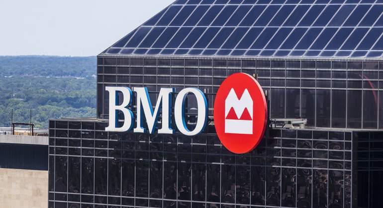 El Banco de Montreal amplía la prohibición para compra de cryptos