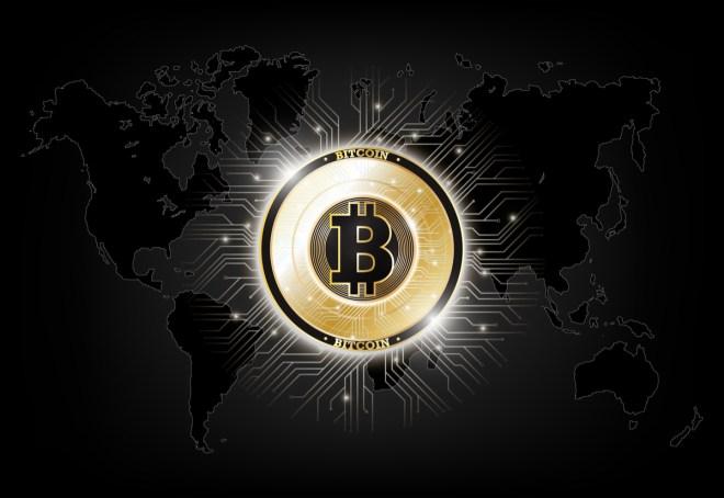 Bitcoin Blockchain SegWit2x