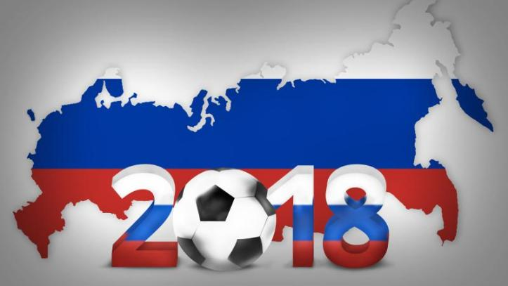 Comprar bilhetes para a copa do mundo de 2018 na rssia com o comprar bilhetes mundo rssia 2018 bitcoin width 723 height 407 ccuart Choice Image