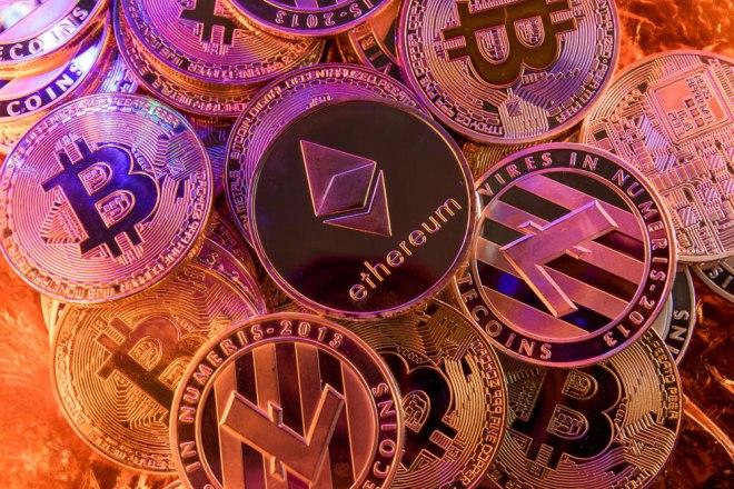 Descentralización de Exchanges Cryptos - 2