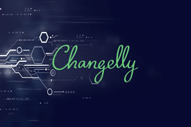 Exchange Changelly 290418