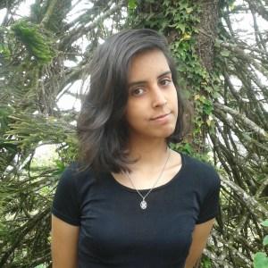 Auri Diaz