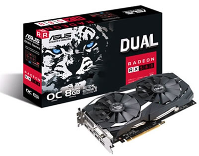 GPU BTG 5