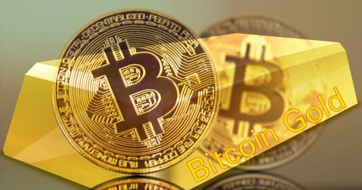 GPU para minar Bitcoin Gold