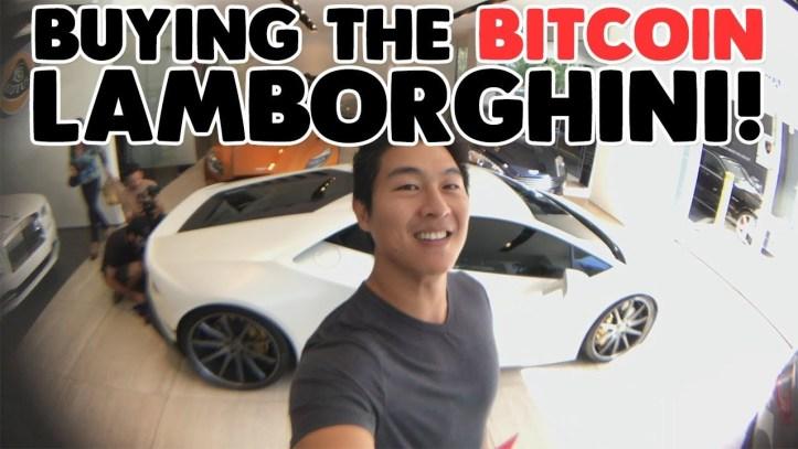 Huracan-Lamborghini-Peter-Saddington