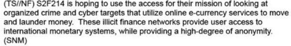 Informe Snowden-5