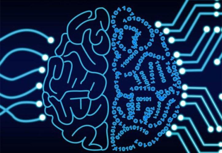 Inteligencia Artificial Golem
