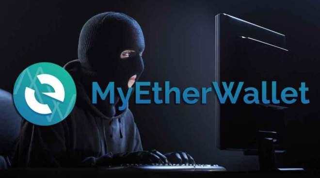 MyEtherWallet Ethereum-3
