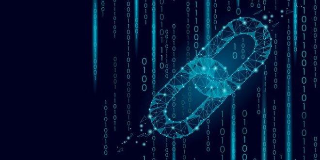 Proyectos Blockchain 140418