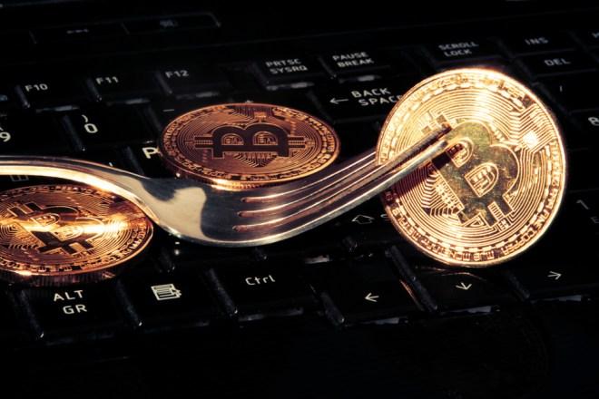 Todas los Forks asociados al Bitcoin
