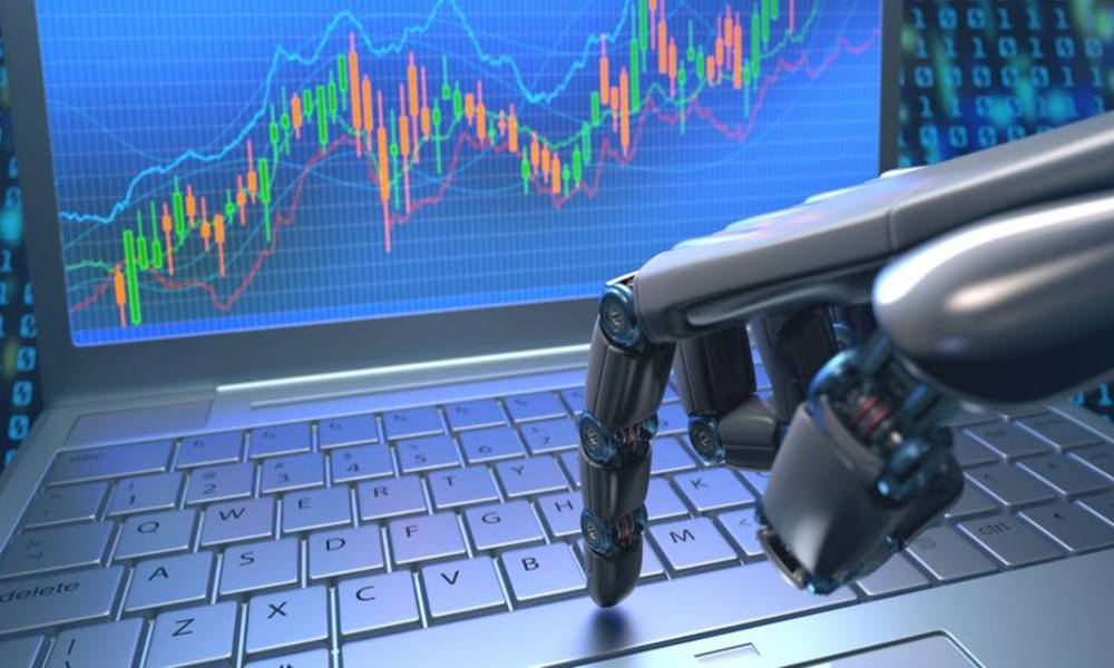 bitcoin bot di trading
