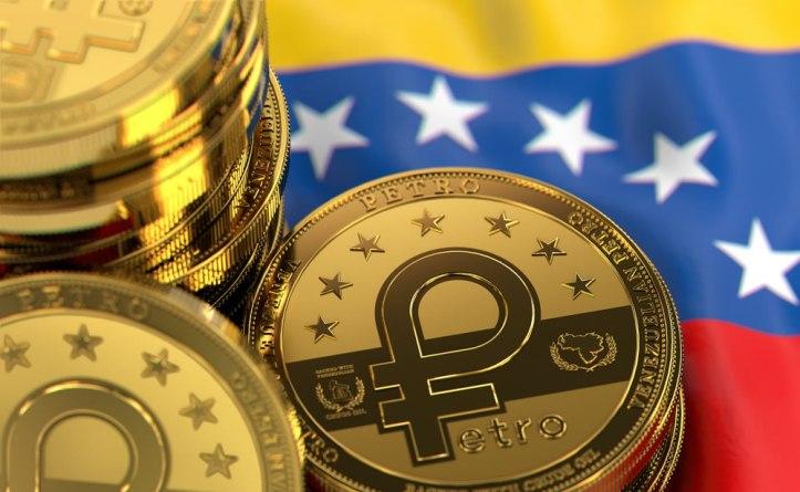 Venezuela negocia com a Rússia Petro &quot;width =&quot; 723 &quot;height =&quot; 445 &quot;data-recalc-dims =&quot; 1 &quot;/&gt; </p> <p> Após uma reunião entre representantes de ambos os governos, o ministro do Comércio Exterior da Venezuela, José Vielma Mora, anunciou que os participantes discutiram a possibilidade de usar a Petro para comprar peças de veículos da montadora russa Kamaz. </p> <p> A declaração de Vielma, como relatado pelo canal de mídia estatal AVN, sugere que partes de Kamaz foram enviadas anteriormente para a Venezuela para montagem em veículos, e que esta prática continuaria sob o novo acordo proposto. </p> <p> Um artigo da Telesur TV, financiado por vários governos esquerdistas da América Latina, incluindo o da Venezuela, relata que as conversações da Comissão Conjunta Rússia-Venezuela também abordaram a possibilidade de usar o Petro para transações internacionais. </p> <p> A mídia ocidental especulou recentemente que a Rússia ajudou a Venezuela na criação da ficha. </p> <p> De acordo com o ministro venezuelano, a Rússia também está interessada em importar certos produtos venezuelanos, como aço, alumínio, flores, café, cacau, têxteis industriais e calçados. Além disso, disse ele, ambas as nações estão considerando colaborar em uma ampla gama de setores, desde a mineração até o transporte marítimo e militar. </p> <div class=