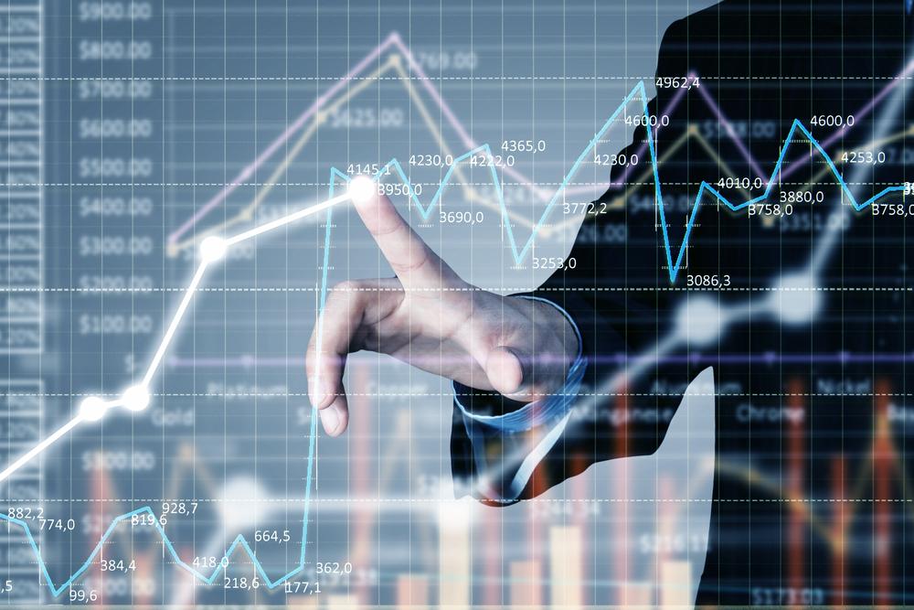 5 lecciones que aprendí acerca de la especulación financiera