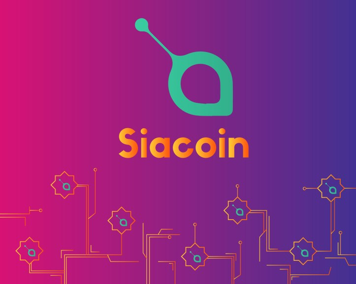 ABC Siacoin