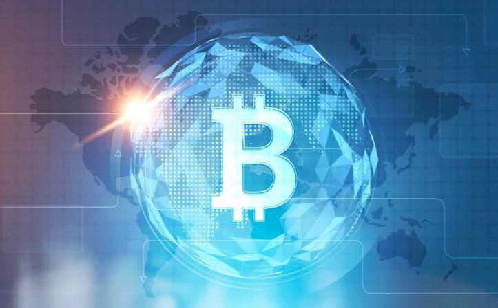 Bitcoin puede car por debajo de 6000 dólares - mayo 2018