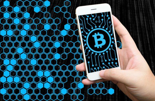 Blockchain IBM Global Citizen