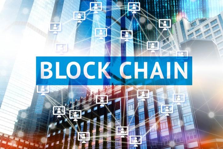 Blockchain falla de proyectos