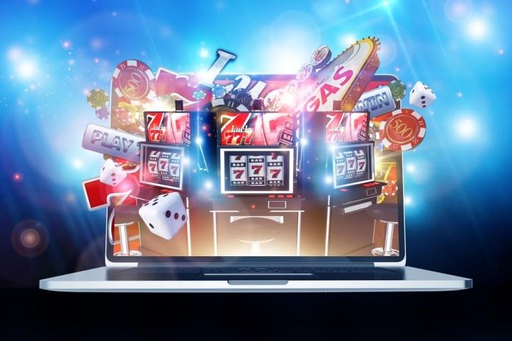 Casino Online ZeroEdge