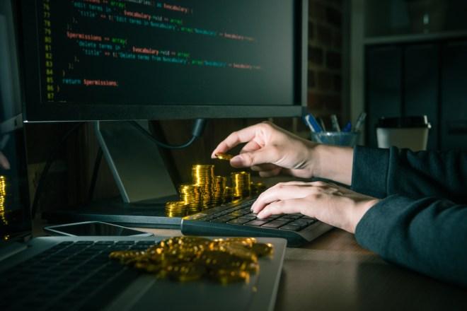 Ciberdelincuencia Exchanges-2