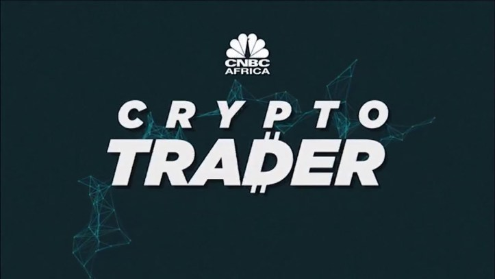 CryptoTrader CNBC Africa