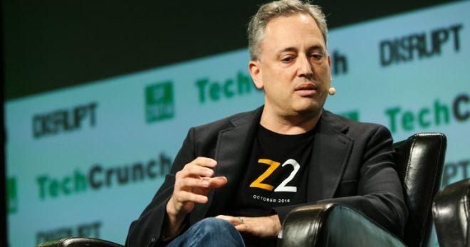 David-Sacks Blockchain