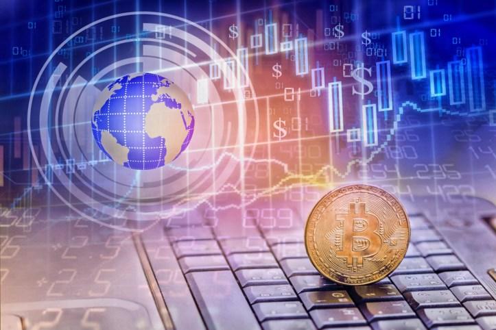 Desafíos America Latina Blockchain