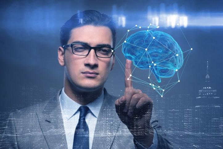 Inteligencia Artificial en Ciberseguridad