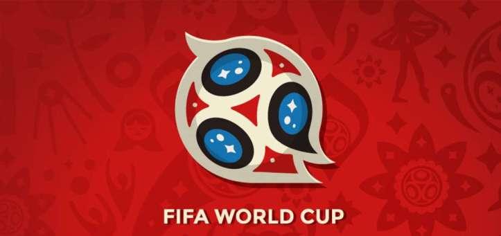 Mundial Rusia 2018 Criptomonedas