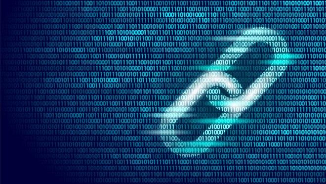 NBV - Usara tecnologia Blockchain