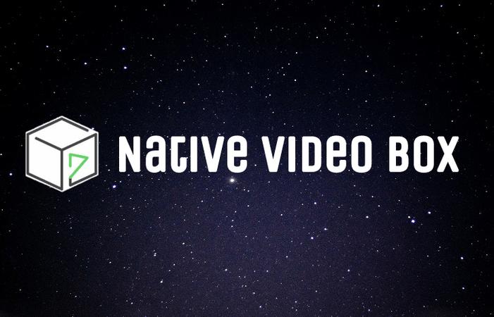 Native-Video-Box-Fin-ICO