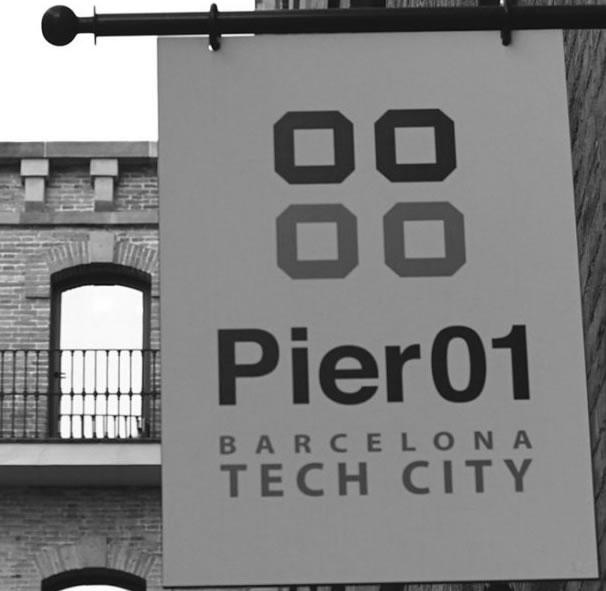 El Segundo Edificio De Barcelona Tech City Estara Destinado