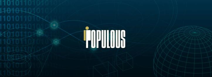 Populous criptomoneda - Mato 2018