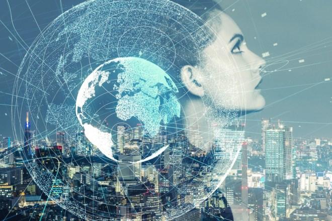 Quien sera potencia en AI a futuro