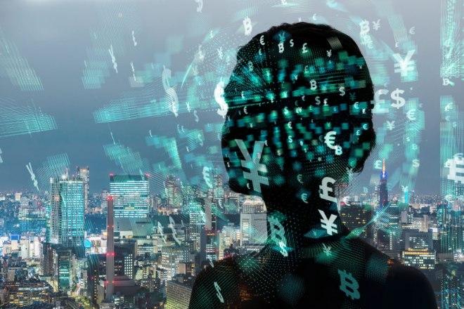 Satoshi es Mujer - Blockchain - Empoderamiento