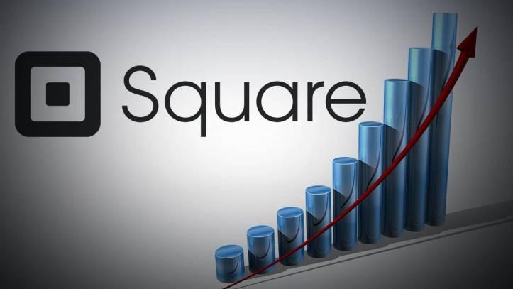 Square Criptomonedas