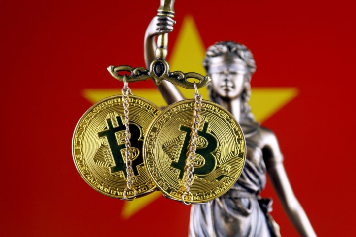 Vietnam Bitcoin.jpg