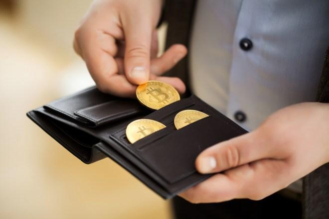 Wallet Criptomonedas-2