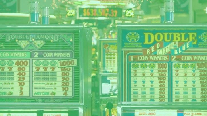ZeroEdge Zerocoin Casino