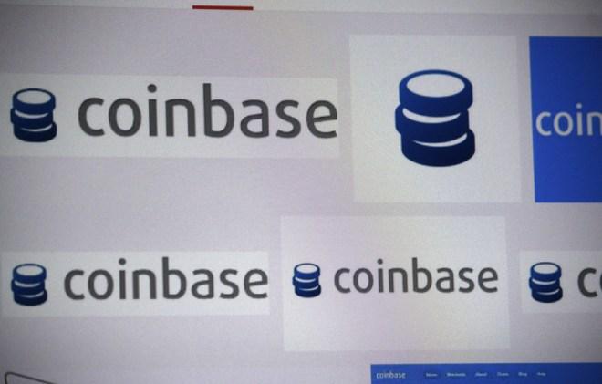 Aceptar Bitcoin Empresa- Coinbase