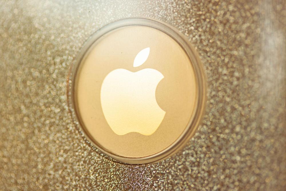 Apple sigue los pasos de su competencia, las criptomonedas se le apagan las luces