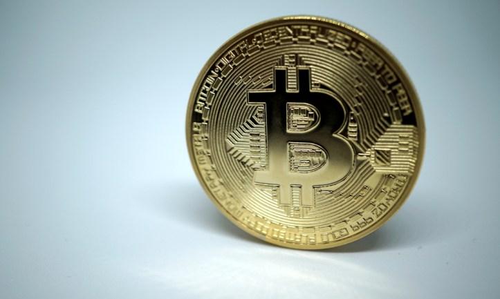 Un matemático busca incrementar la privacidad de Bitcoin lo más pronto posible