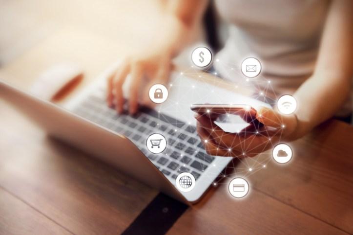 Bubbletone recolecta US$ 8.6 millones a través de su ICO y prueba con éxito la tarjeta SIM patentada sin propietario